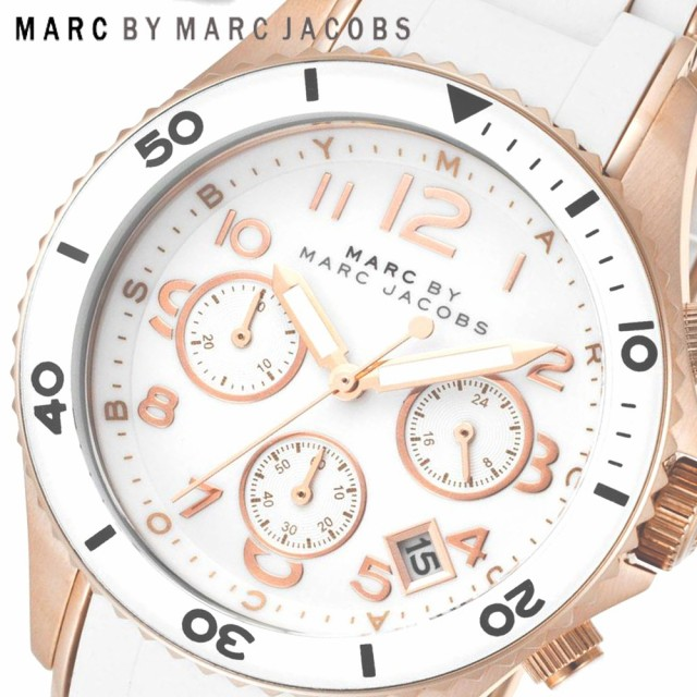 MARC BY MARC JACOBS/マーク バイ マークジェイコ...
