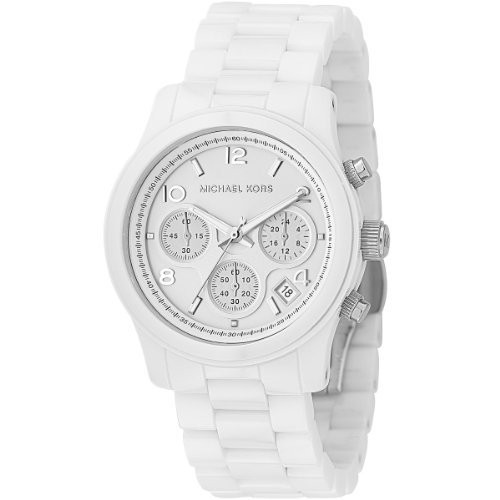 Michael kors レディース 腕時計 MK5161 クロノ...