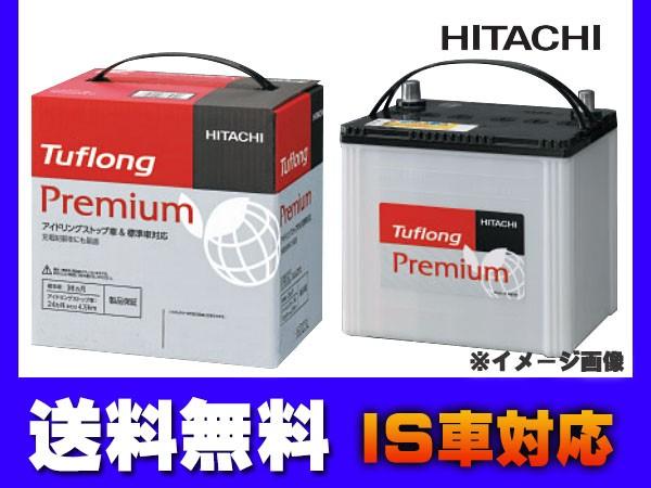 タント L375S L385S LA600S LA610S バッテリー ア...