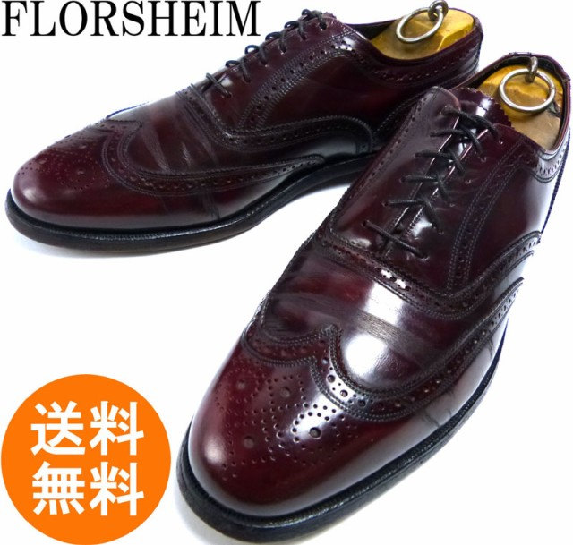 Florsheim imperial Quality フローシャイム イン...