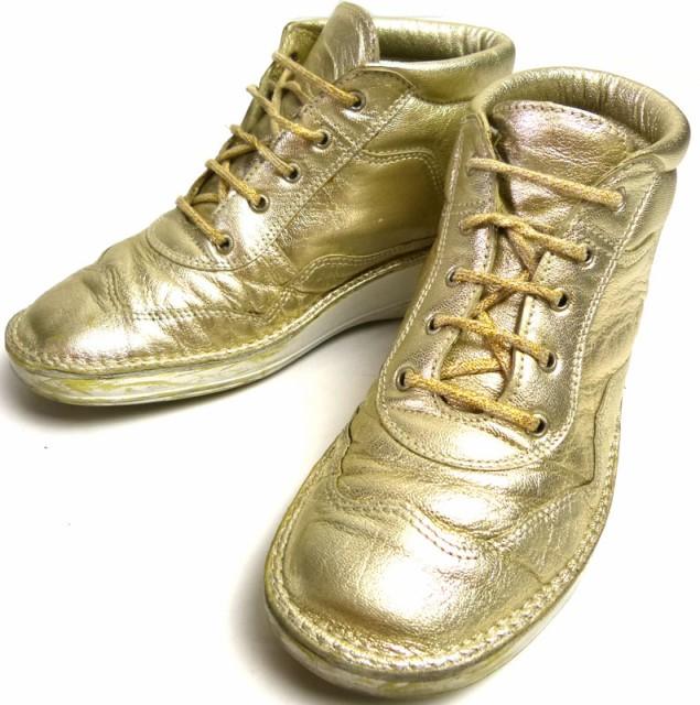 ストロバー Strober 靴 スニーカー シューズ 2 1...