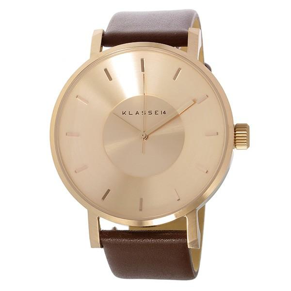 クラス14 KLASSE14 腕時計 メンズ Volare (ヴォラ...