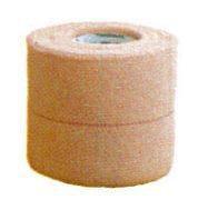 アスレチックテープ エラスチコンテープ(長さ:...