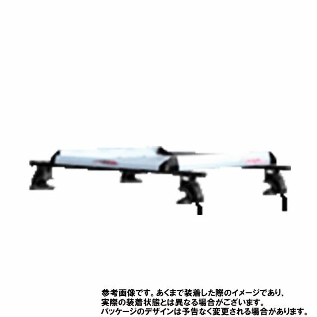スズキ スペーシア 型式 MK53S 用 タフレック シ...