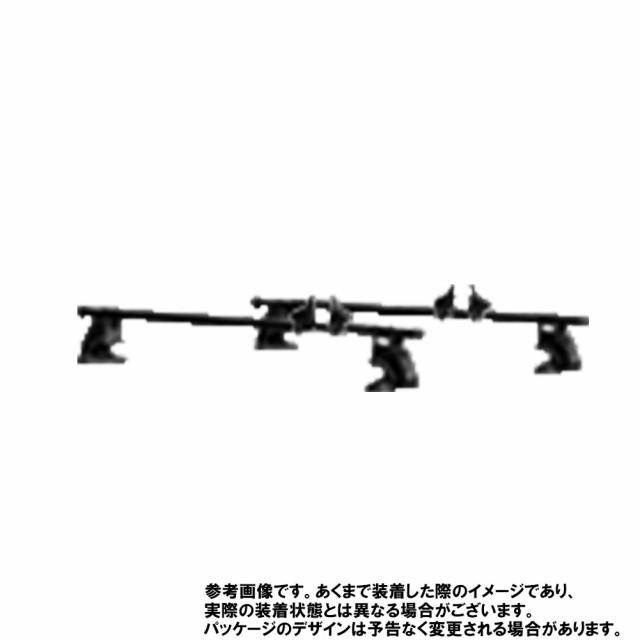 マツダ フレア 型式 MJ55S/MJ95S 用 タフレック ...