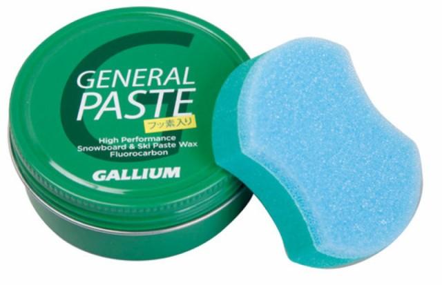 GALLIUM(ガリウム) ジェネラル ペースト30mlS...