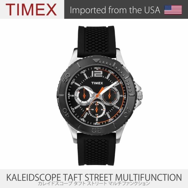 TIMEX(タイメックス) KALEIDSCOPE カレイドスコ...