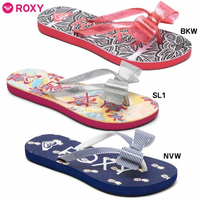 ROXY(ロキシー) ARGL100183   RG LULU III(2018ss...