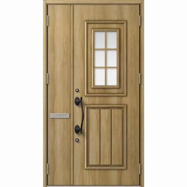 ジエスタ 2 GIESTA C12型 K4仕様 親子ドア W:1,2...