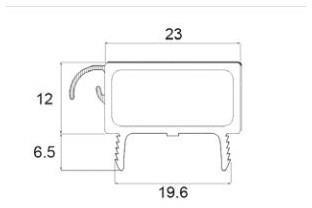 リクシル リビング建材用部品 SL 戸襖、和襖、...