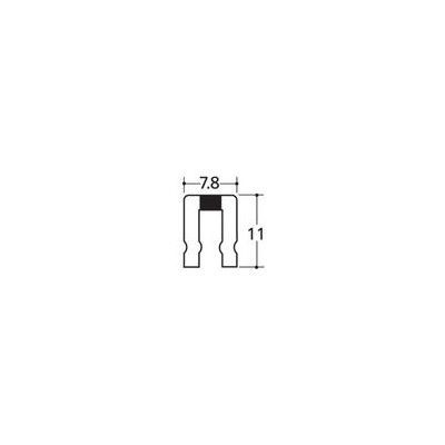 【リフォーム用品】 ロイヤル チャンネルサポート...