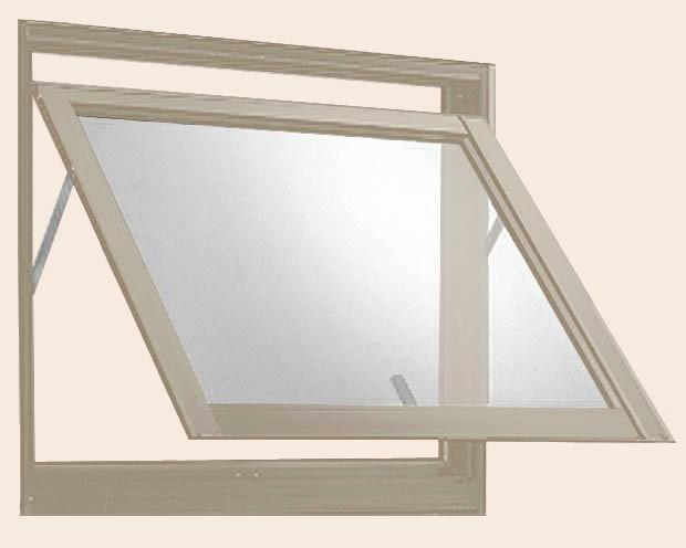 デュオPG 横すべり出し窓 オペレーターハンドル ...