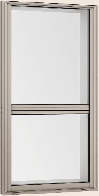 サーモスA 上げ下げ窓FS Low-E複層ガラス仕様 026...