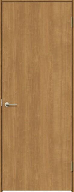 TA 標準ドア 鍵なし DSTH-EAA 0720 W:780mm × H...