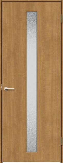 TA 標準ドア 鍵なし DSTH-EGA 0820 W:824mm × H...