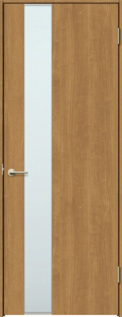 TA 標準ドア 鍵なし DSTH-EGT 0820 W:824mm × H...