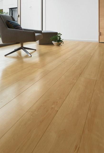 ラシッサS フロア 床材 木造戸建住宅用 捨て張り...
