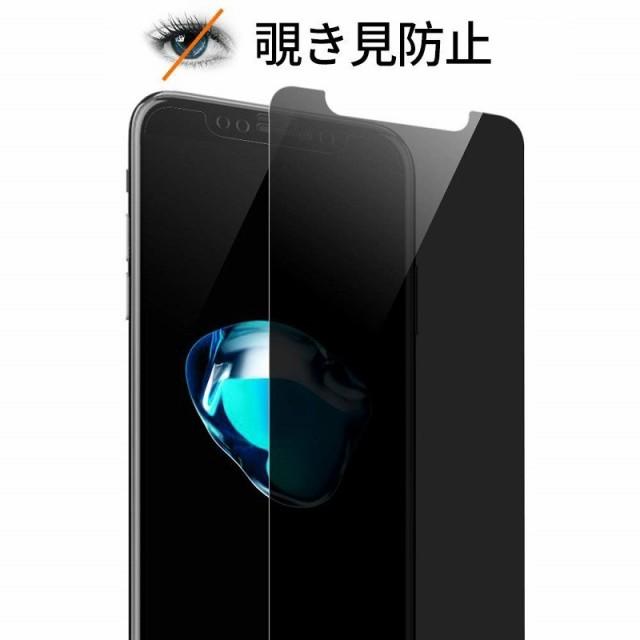 iphone X XS/Max/XR/7/8/6/6S/6 6S plus/7 8 Plus...