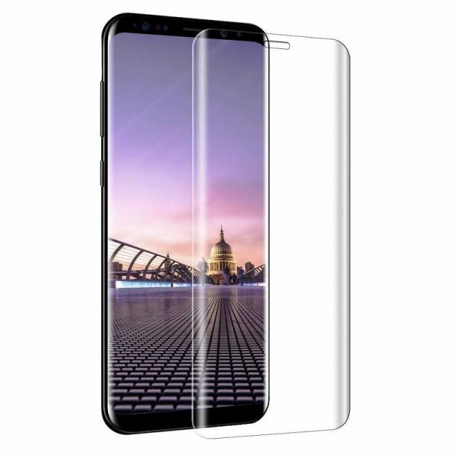 Galaxy Feel SC-04J/ S7 Edge 5.5インチ/S8/S8Plu...