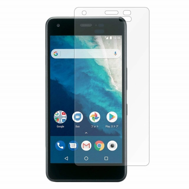 Android one S4/DIGNO J 704KC/android one X3/ar...