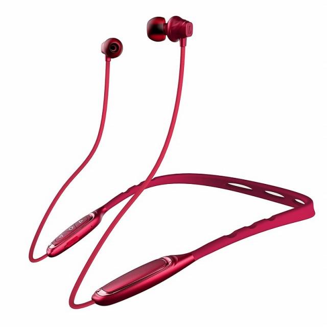 EP-W1 カナル型 Bluetooth イヤホン ワイヤレス ...