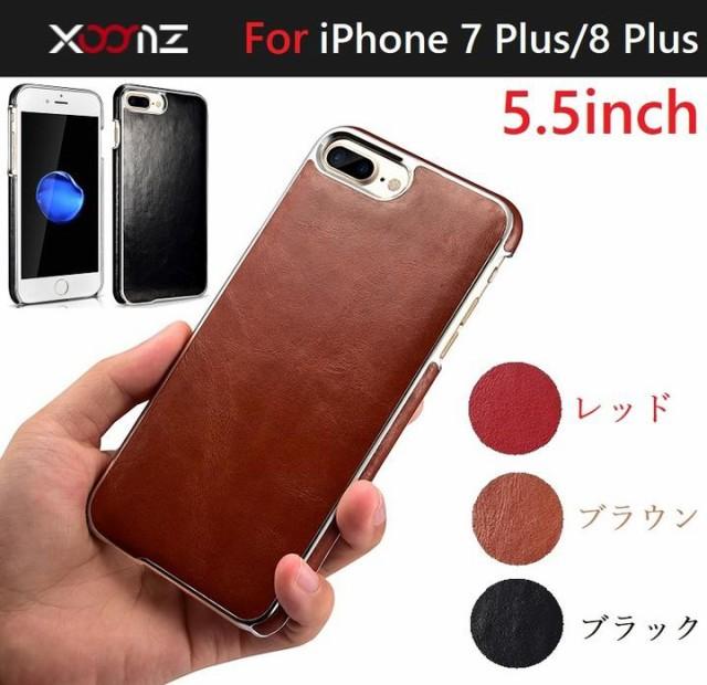 送料無料iCARER XOOMZ iPhone 7 Plus/8 Plus 5.5...