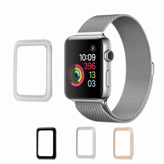 Apple Watch アップル ウォッチ 38mm/42mmサイズ...