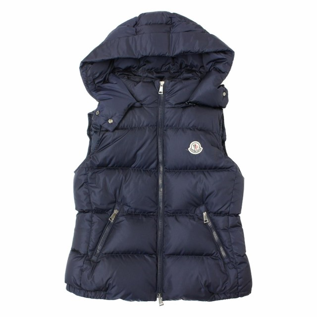 MONCLER(モンクレール) 18A/W GALLINULE フード付...