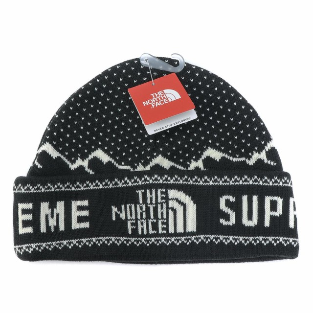 Supreme (シュプリーム) 18A/W ×THE NORTH FACE ...