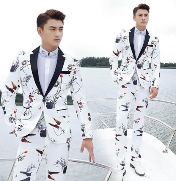 メンズスーツ 2点セット メンズスーツ  スリムス...