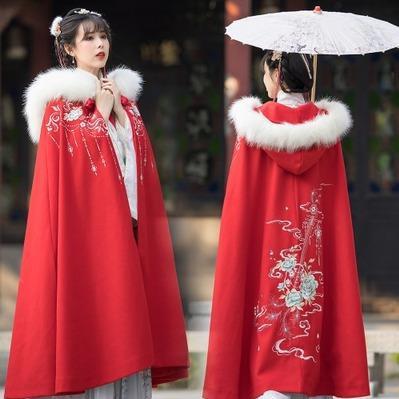 秋冬コートジャケット女性用ジャケット綿コートジ...