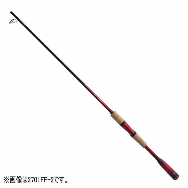 【送料無料5】シマノ ロッド '19 ワールドシャウ...
