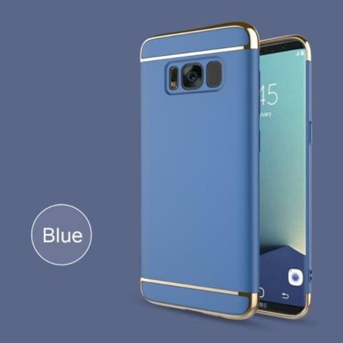 Galaxy S8 plusケース Galaxy S8ケース Galaxy S7...