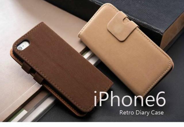【iPhone 6s/6, iPhone 6s Plus/6 Plus, iPhone S...
