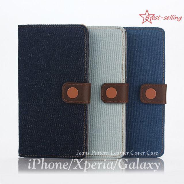 【iPhone/Xperia/Galaxy/Galaxy Note Edgeケース...