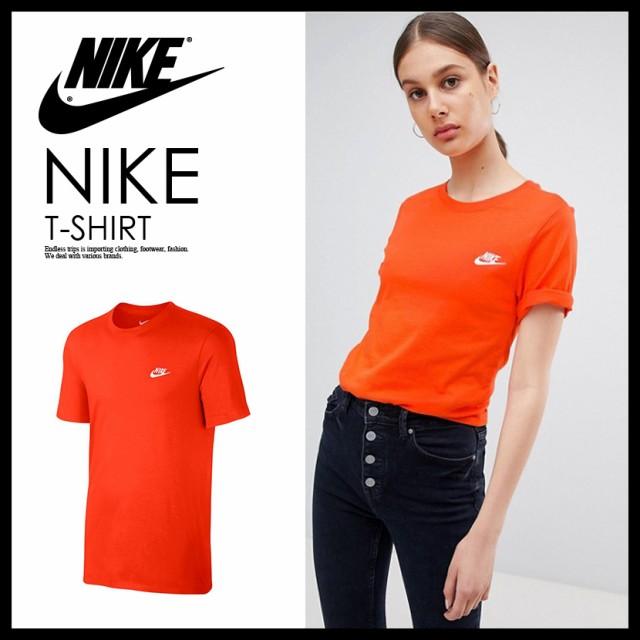 日本未入荷!  NIKE ナイキ Tシャツ FUTURA T-SHIR...