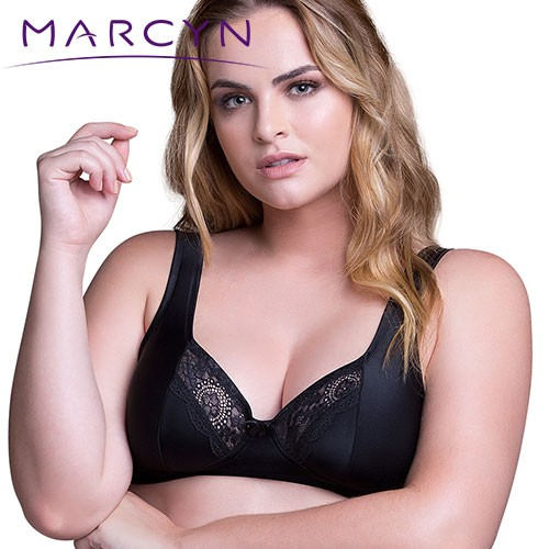 MARCYN(マルシン) ブラジル ブラジャー EXMARC-53...