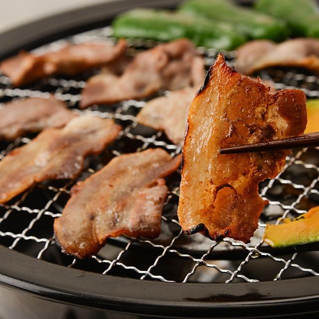 TOKYO X 豚焼肉用