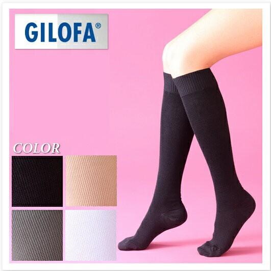 【送料無料】 ギロファ ソックス GILOFA ギロファ...