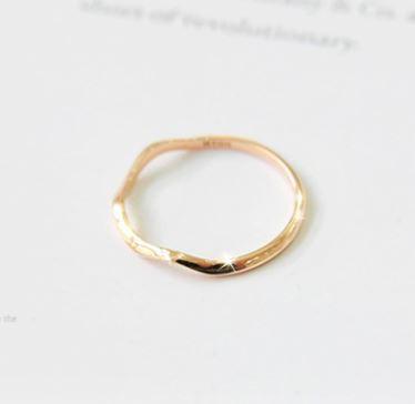 レディース アクセサリー 指輪 デザインリング...
