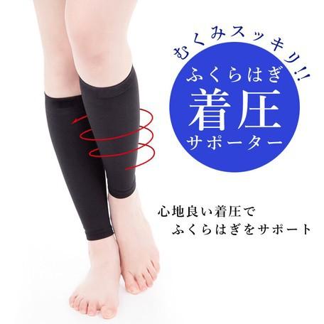 レディース 靴下 ソックス デザインソックス ふく...