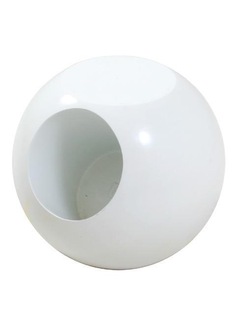 パイルドボール