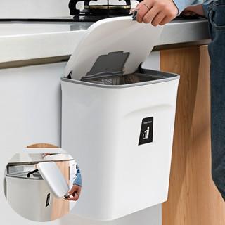 【9/20限定!!全品P5%UP&一部商品タイムセール!!】 ゴミ箱 ゴミ箱おしゃれキッチン 蓋つき 生ごみ 北欧 分別 キッチ