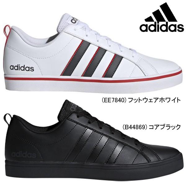 送料無料 アディダス adidas アディペース ADIPAC...