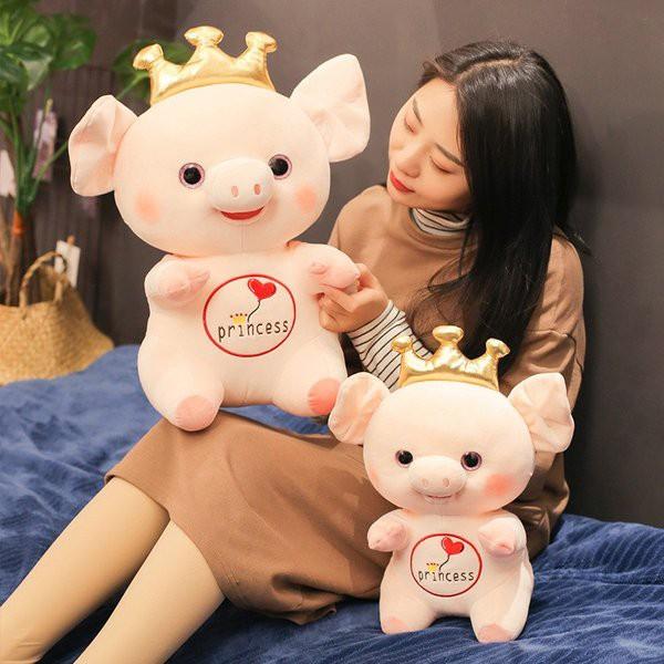 ぬいぐるみ ぶた 干支 豚 抱き枕 おもちゃ ...