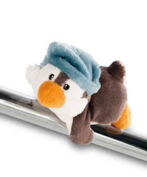 NICI マグネット/ Winter18 ペンギン トディー・...