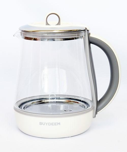 BUYDEEM/薬膳マルチポット 1.5L
