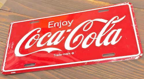 コカコーラ★アメリカン雑貨★Coca Cola グッズ ...