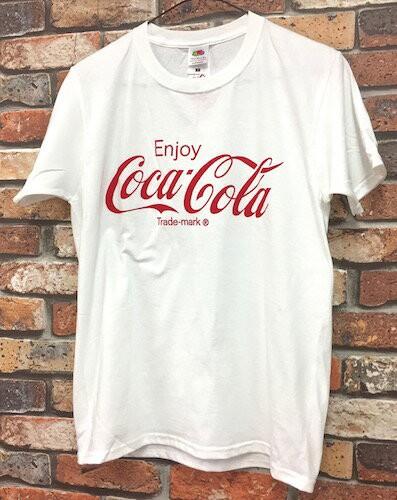 コカコーラ★アメリカン雑貨★Coca Cola コカ・コ...