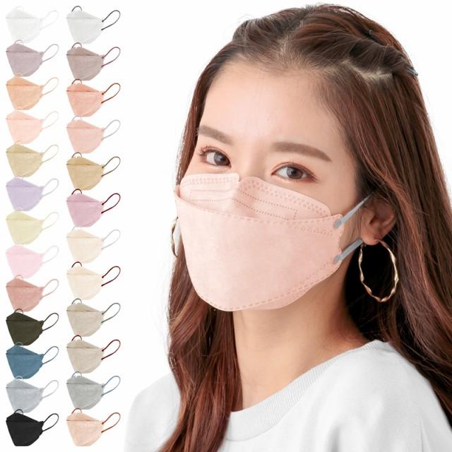 【BIGSALE開催中 12日 9:59まで! 】マスク 30枚...